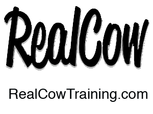 RealCow
