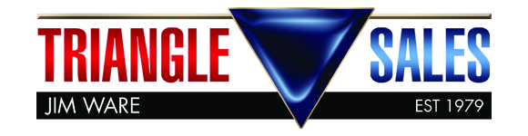 Triangle Horse Sales, Platinum Sponsor of Cutting Horse Training online
